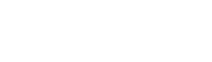 Bolt (Taxify) - Terms & Conditions for Passengers